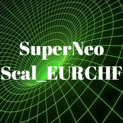 SuperNeoScal_EURCHF