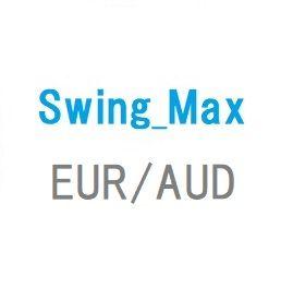 Swing_Max_EURAUD