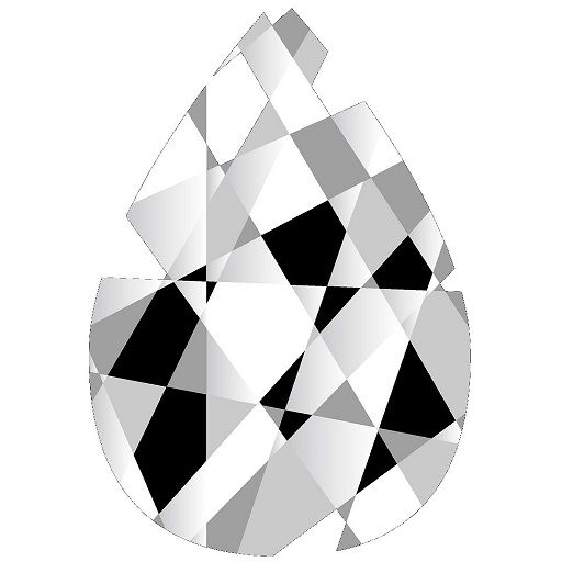ダイヤユーロドル