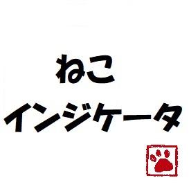 【新企画】バックテストのできるポンド円インジケータ