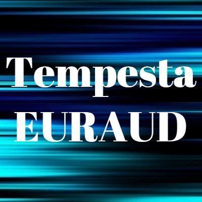 Tempesta_EURAUD