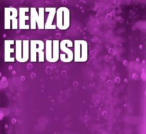 RENZO_EURUSD