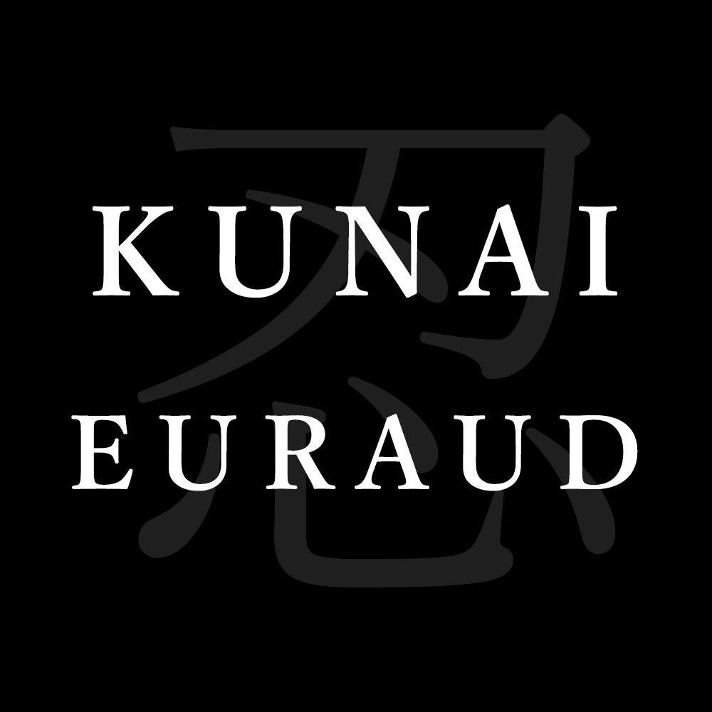 KUNAI_EURAUD