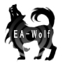 EA_Wolf