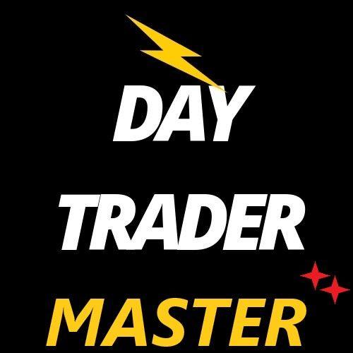 ☆Day Trader Master☆ New!!