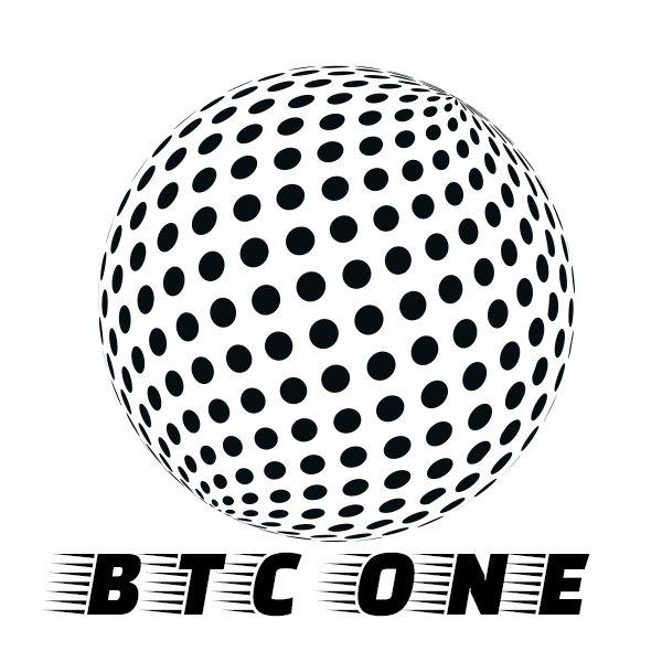 [売切版]極めてハイパフォーマンス!!高精度ビットコイン無裁量インジケーター【BTC ONE】[ビットコインfx 現物取引 仮想通貨 チャート分析]