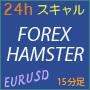 Forex Hamster 15M