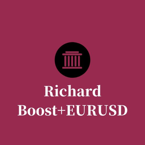 Richard-boost+