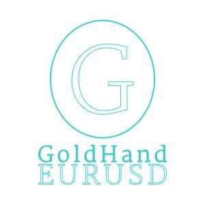 ゴールドハンド EURUSD
