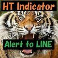 HT_Alert_to_LINE
