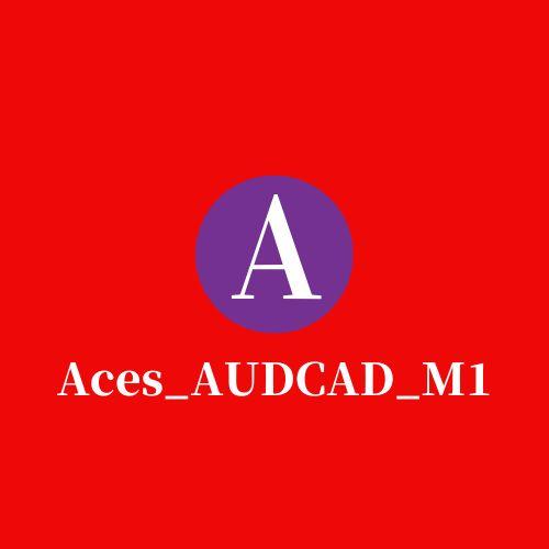 Aces_AUDCAD_M1