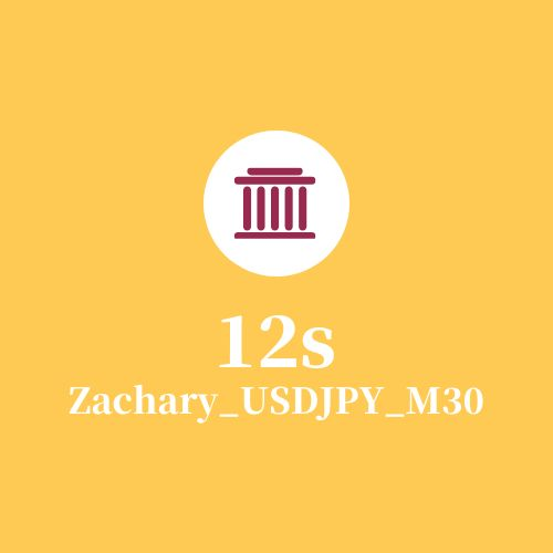 Zachary_USDJPY_M30