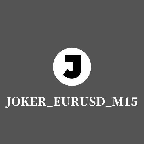 JOKER_EURUSD_M15