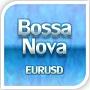 BossaNova 【EURUSD】