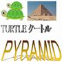 turtle pyramid type3
