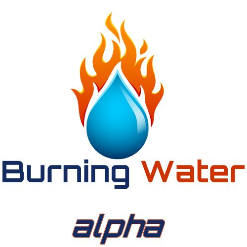 Burning_Water_Alpha