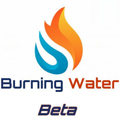 Burning_Water_Beta
