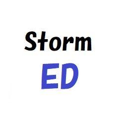 Storm_ED
