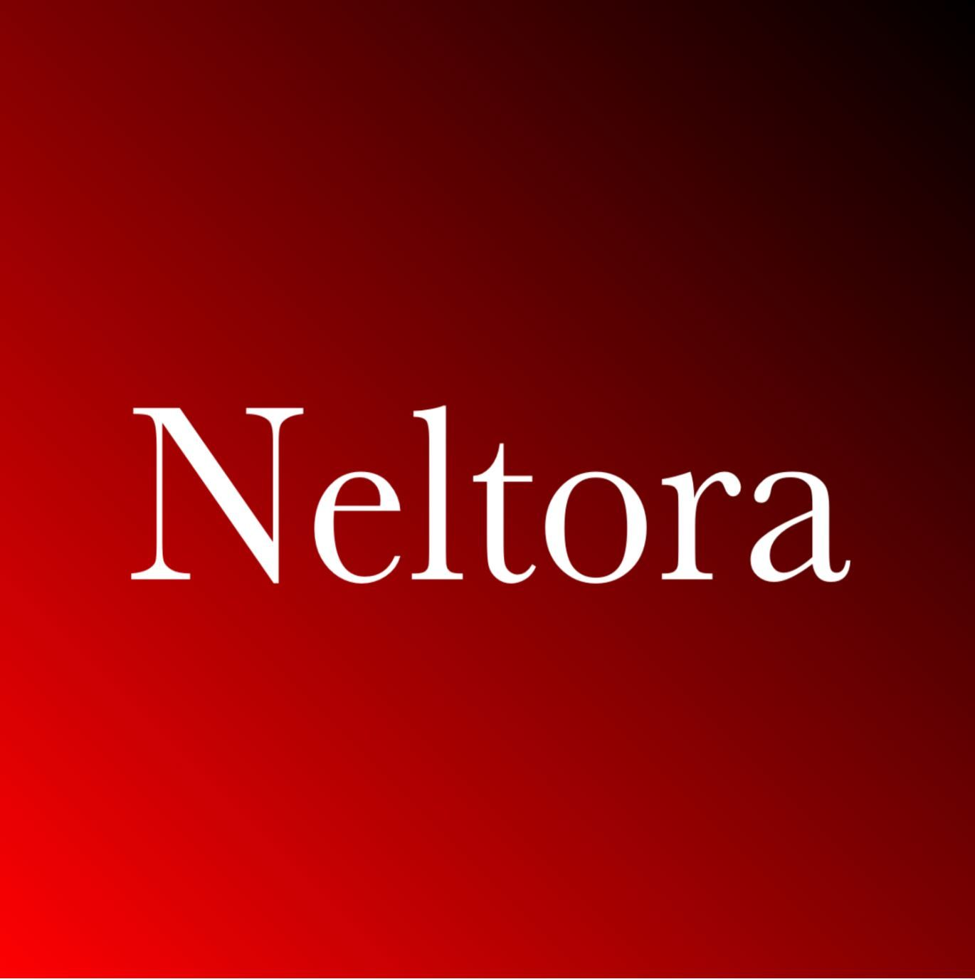 Neltora-ネルトラ-