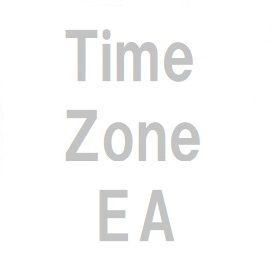 Time_Zone_EA