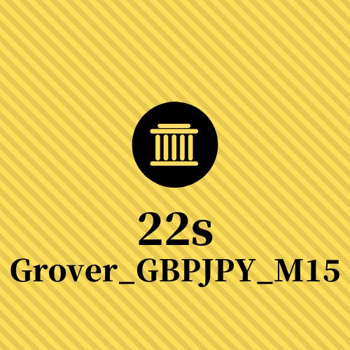 Grover_GBPJPY_M15
