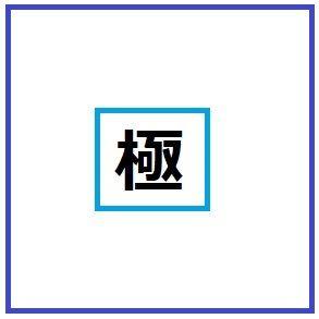 ドル円1分足高速スキャルインジケータ『極(きわみ)』