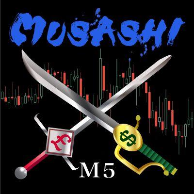 MUSASHI_GBPUSD_M5