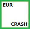 【高頻度取引】5ペア対応のスワップ通貨スキャルピング!リーマンショック耐性があり近年の相場にマッチしています。