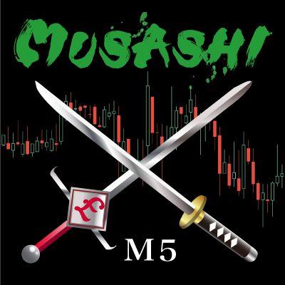 MUSASHI_GBPJPY_M5