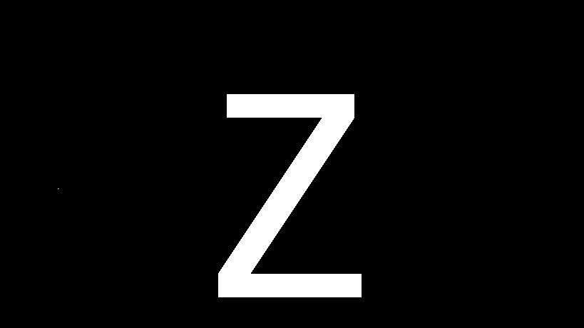 トレンドラインで注文と決済を自動で行う「T_LINE_Z」