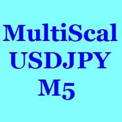 MultiScal_USDJPY_M5