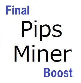 Final_Boost