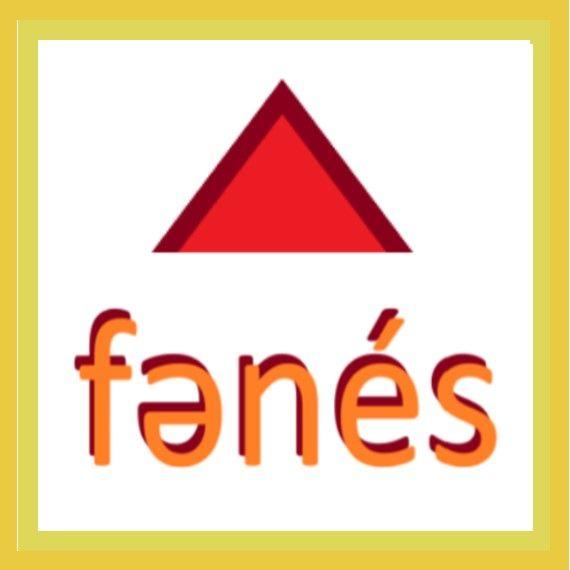 FINESSE(フィネス)