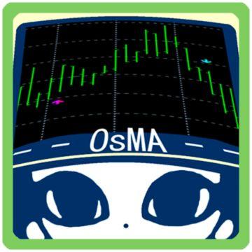 ころぽっくる~角度が命シリーズ~【OsMA Standard版】