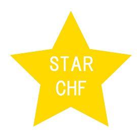 STAR_CHF
