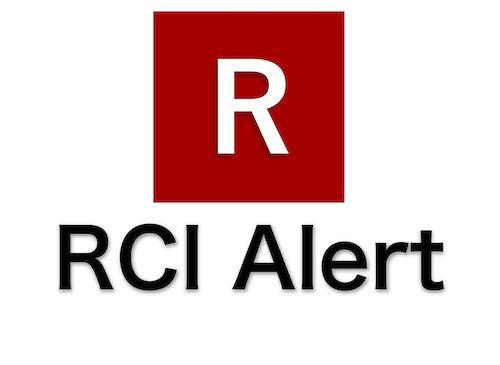 50%OFF!発売キャンペーン中!取引のタイミングをメールでお届け!最新流行のRCIを利用したアラートインジケーターです。スキマ時間を活用してワンランク上の生活を。