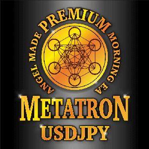 METATRON_USDJPY_M15