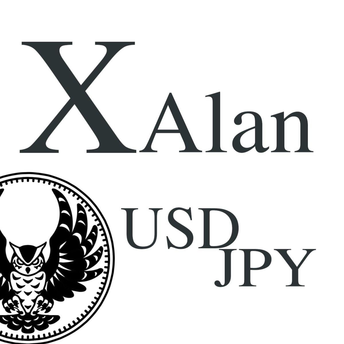 XAlan_USDJPY_M15