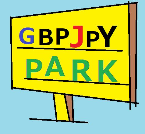 GBPJPY_PARK