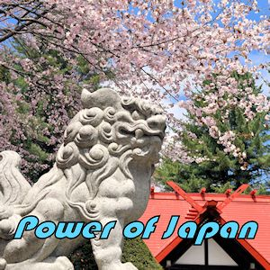 Power_of_Japan