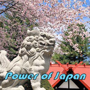 Power_of_Japan