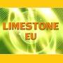 LIMESTONE EU