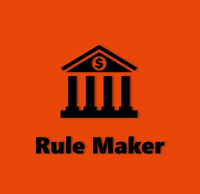 【ルールメイカー】時間指定・RSIを使用した自作ストラテジーがつくれるEA