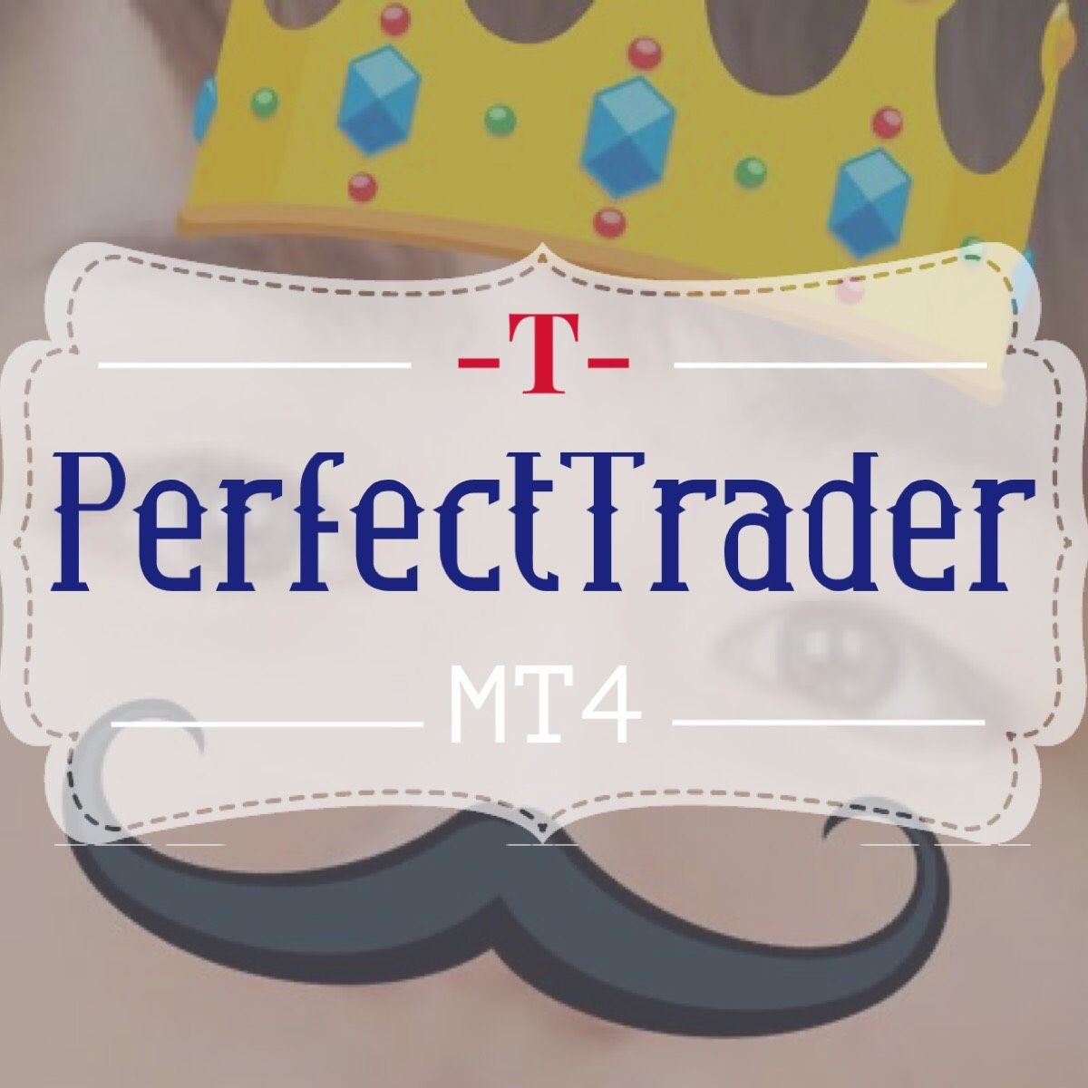-T- Perfect Trader