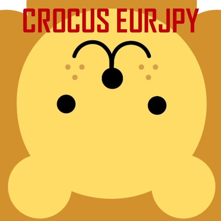 CROCUS_EURJPY