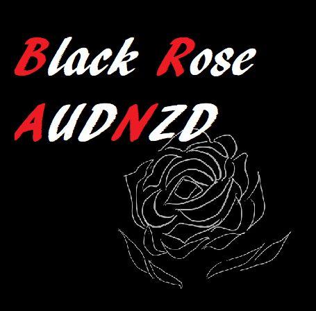 BlackRose_AUDNZD