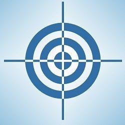 Sniper_EURUSD