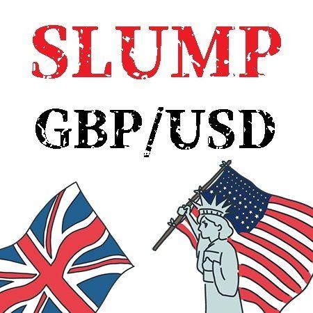 SLUMP_GBPUSD_M5