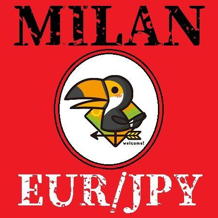 MILAN_EURJPY_M5