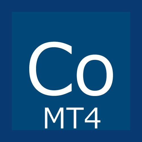 MTF-Copy MT4用